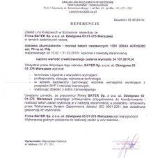 2010-09-22-polskie-kolejke-linowe-135v-200ah