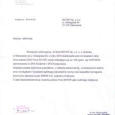 2010-10-04-220v-200ah-gpz-korabniki-gpz-krzeszowice