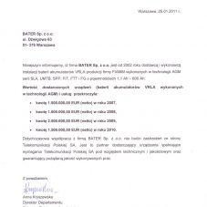 2011-01-25-tpsa-referencje-vrla