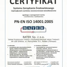Certyfikat-14001-2005-RU-1