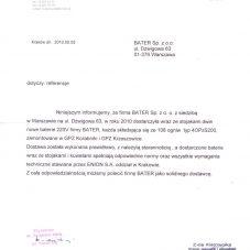 list-referencyjny-enion-sa-krakow-2x220v-200ah-2010