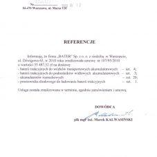 list-referencyjny-jw-3090