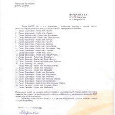 list-referencyjny-pkp-energetyka-2008